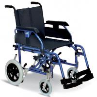 детская коляска-на-транзит