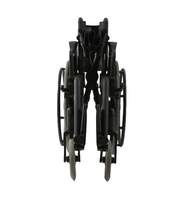 silla de ruedas-cerrado