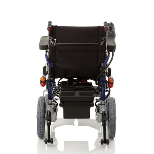 wheelchair-electric-rear