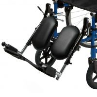 Accessories-wheelchair-platforms-elevating