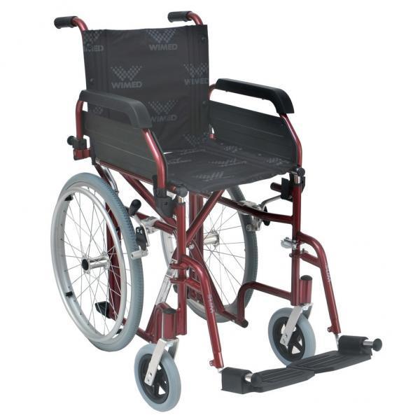car-wheelchair-close