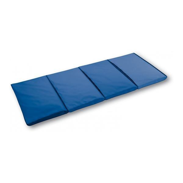Matelas-magnéto-home-OSTEOMAT