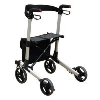 walker rollator rental