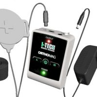 portable magnetotherapy rental
