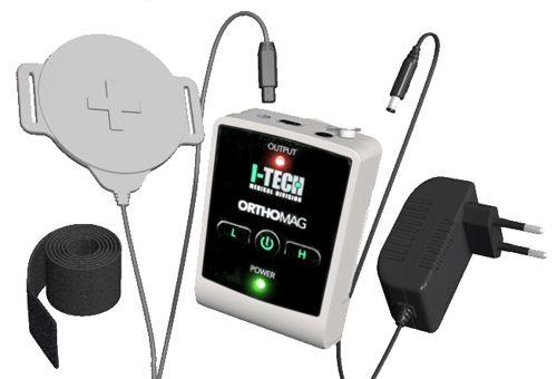 magnetoterapia portatile noleggio