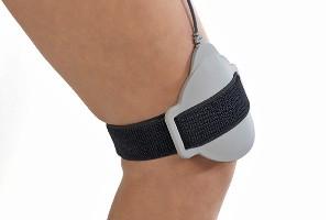 magnetoterapia ginocchio
